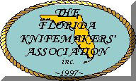 florida knifemakers association