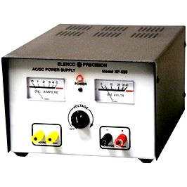 EEtching Power Supply
